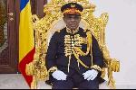 Dernière minute: le maréchal Idriss Deby Itno a été abattu d'une balle dans la tête
