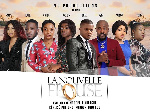 La série camerounaise 'La nouvelle épouse'  bientôt sur Canal+