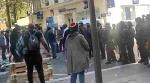 La BAS mène la vie dure au régime Biya en France