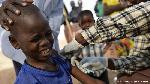 Deux localités du Cameroun sont principalement touchées par la maladie