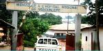Le ministre de la Santé publique a fait des observations et prescrit un train de mesures