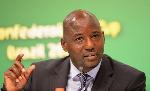 Révélation: le double jeu de la CAF avec le Cameroun