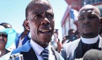 Le pasteur Mboro est prêt à détruire le démon responsable du coronavirus