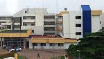 L'Hôpital Général De Yaoundé L'hopitalg