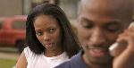 Les maris infidèles ne quittent jamais leurs femmes : voici pourquoi