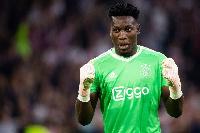 L'Ajax Amsterdam réclame 40 M€ au Barça