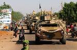 Mali/contrat avec Wagner : après la France, l'Allemagne menace de retirer ses troupes