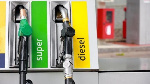 Produits pétroliers : la distribution emploie près de 5800 Camerounais