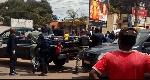 Ils s'insurgent contre des 'représailles' contre le président du marché Madagascar