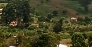 Les Amba Boys publient la vraie vidéo de l'attaque du PM