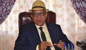 Le maire François Wadji a déposé une plainte ce lundi à la police judiciaire de Bafoussam