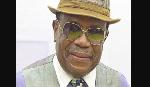 Dr Charles Hopson est opposé à la campagne nationale de vaccination contre le covid-19 au Cameroun
