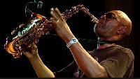 Soul Makossa est une chanson du saxophoniste et compositeur Manu Dibango,sortie en 1972
