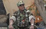 Tchad: quels défis après la mort de Deby (décryptage)