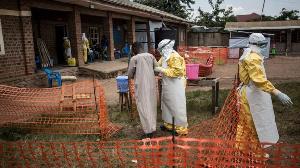 Le Cameroun n'est pas sous menace d'une épidémie Ebola selon John Nkengasong