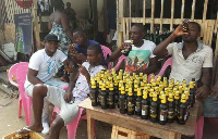 Les propriétaires des débits de boisson appellent le gouvernement à l'aide
