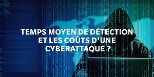 Cybercriminalite Au Cameroun Ne Date Pas D Aujourd Hui