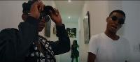 « One », nouveau duo du rap camerounais