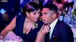 Samuel Eto'o fait une  chaude déclaration à sa femme et enflamme la toile