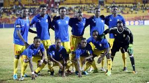 Suspension du Tchad par la Fifa: quel impact sur le football local?