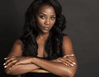 Geneviève Nnaji