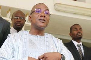 La Ligue camerounaise des consommateurs accuse