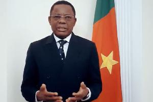 L'arrestation de Maurice Kamto n'est en réalité que l'aboutissement d'une longue machination