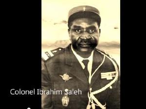 Il y a 36 ans jour pour jour vacillait le régime de Paul BIYA. Un coup d'État faillit le balayer
