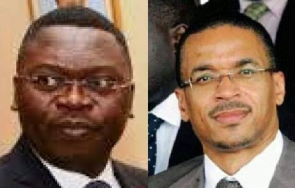 Convocation du Prof Messanga: les dessous d'une violent guerre des réseaux autour de Biya