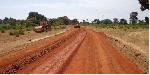 Route Bogo-Pouss: Paul Biya instruit le début des travaux