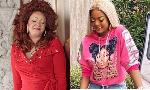 Bree Culture à Los Angeles: voici pourquoi Chantal Biya est absente à l'ouverture de la boutique