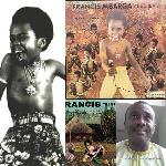 People: Francis Mbarga , 'le premier enfant Star de l'Histoire de la Musique Camerounaise'