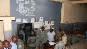 De graves violations des droits des détenus à la prison de Nanga Eboko