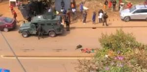 Le préfet du Haut-Nkam a annoncé l'ouverture d'une enquête
