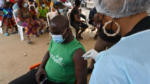 Le vaccin protège contre la souche Zaïre ebolavirus.
