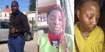 Salaires impayés: 2 femmes bastonnées à Deido par leur employeur pour avoir réclamé