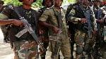 Le militaire du Bir a pris la poudre d'escampette suite à son acte