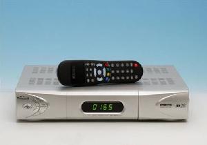 Télévision Numérique Terrestre