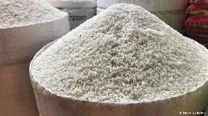 Le Cameroun risque de manque de riz