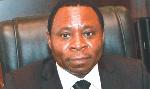 Barrage de Chollet: Gaston Eloundou Essomba accusé de bloquer l'évolution des travaux