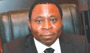 'Le problème de production de l'électricité ne se pose pas dans la Région du Sud'