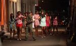 Prostitution au Cameroun : voici les nouvelles adresses des reines de la nuit
