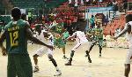 Les Camerounais se sont qualifiés aux dépens des Rwandais