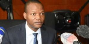IMPOTS MODESTE MOPA Camerounweb