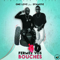 One Love Ft Dynastie Love