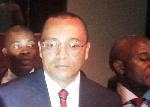 Affaire Cana Bois : comment Cyrus Ngo'o drible la Justice