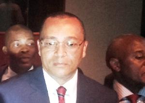 Les absences répétées de Cyrus Ngo'o au tribunal finissent par créer le chaos tant redouté