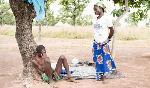 'Heureusement que nous avons encore des tradi-thérapeutes dans l'Adamaoua'