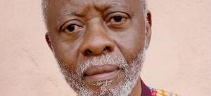 En s'attaquant à Kamto, Célestin Ndjamen expose ses tares
