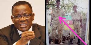 Les Camerounais doivent rester très vigilants